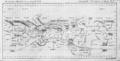 PSM V61 D396 Map 8 schiaparelli 1884.png