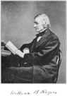 PSM V82 D619 William Barton Rogers.png