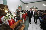 PUEBLO DE HUANCAYO RINDE HOMENAJE A MILITARES CAÍDOS EN EL VRAEM (26371647686).jpg