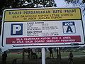 P Zon A.jpg