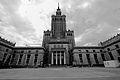 Pałac Kultury i Nauki - przemasban133.JPG