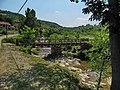 Paštrić, Serbia - panoramio (2).jpg