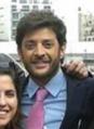 Pablo Rago.png