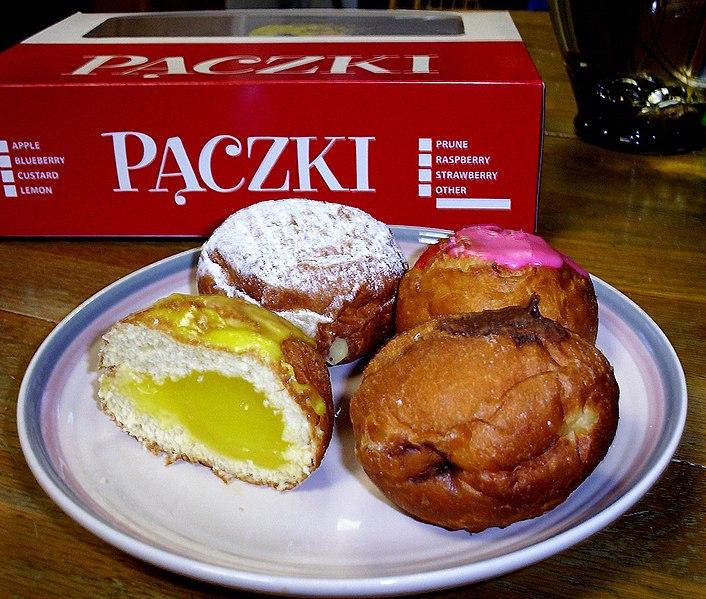 File:Paczki.jpg