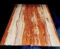 Padauk wood with marbled figure color.jpg