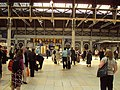 Paddington railway station concourse - DSC06999.JPG