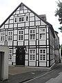 Paderborn-Heiersmauer 1.jpg