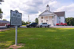 Padgett's Creek Baptist Church.jpg