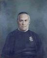 Padre Manoel Joaquim do Amaral Gurgel.png