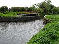 Padwick Bridge - geograph.org.uk - 1287558.jpg