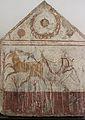 Paestum tumba lucana 12.JPG