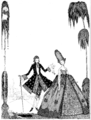 Page 36 illustration from Fairy tales of Charles Perrault (Clarke, 1922).png