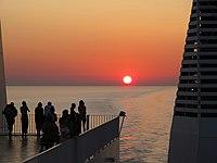 Paglia Orba ship sunset-b.jpg
