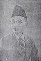 Pah Wongso 1 Pertjatoeran Doenia dan Film Oct 1941 p28.jpg