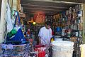 Paint Vendor.jpg