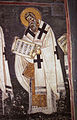 Paintings in the Church of the Theotokos Peribleptos of Ohrid 0148.jpg