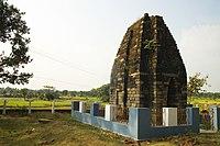 Pakbirra Jain Shrine of Purulia 04.jpg