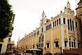 Palacio Bolívar....jpg
