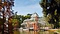 Palacio de Cristal (Retiro, Madrid) 09.jpg
