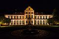 Palacio de Oliwa, Gdansk, Polonia, 2013-05-21, DD 04.jpg