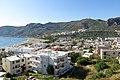 Palaiochora Crete (west).jpg