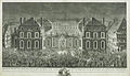 Palais épiscopal de Strasbourg-1744.jpg