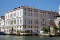 Palais Grassi.png