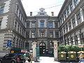 Palais Strozzi 9954.JPG