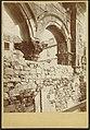 Palais de Dioclétien de Split - J-A Brutails - Université Bordeaux Montaigne - 1294.jpg