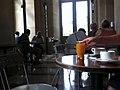 Palais du Louvre 83 2012-06-29.jpg