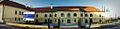 Palatul Apor.jpg