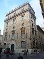 Palau del la Generalitat P1390953.JPG