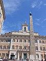 Palazzo Montecitorio 2019 01.jpg