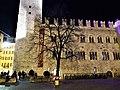 Palazzo Pretorio (Trento) foto 1.jpg