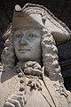 Palazzo Reale di Napoli - Carlo III di Borbone.jpg