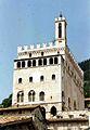 Palazzo dei Consoli - Gubbio.jpg