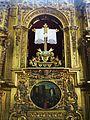 Palencia - San Pablo 22.JPG