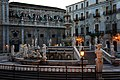 Palermo - Fontana Pretoria 1.jpg