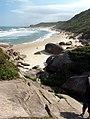 Palhoça - State of Santa Catarina, Brazil - panoramio.jpg