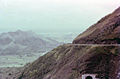 Pali Pass Hawaii 1958.JPG