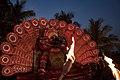 Pallivettaykkorumakan Theyyam.jpg