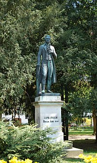 Palm-Denkmal (Braunau am Inn).jpg