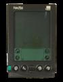 Palm Pilot 1000.png