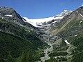 Paluegletscher 2009 2.jpg