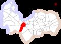 Pangasinan Colored Locator Map-Bugallon.png