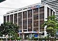Panin Banking Centre - panoramio (1).jpg