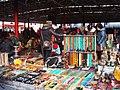 Panjiayuan Beijing Antique Market - panoramio (5).jpg