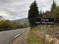 Panneau cluse des Hôpitaux à La Burbanche (octobre 2019) - 2.jpg
