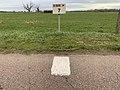 Pannonceau KM7 Route D989 Marcigny 1.jpg