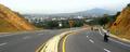 Panorámica de San José de Cúcuta 1.1.PNG